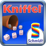 Kniffel Kostenlos Downloaden