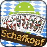 Online Schafkopf Gratis