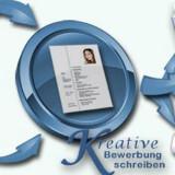 Kreative Bewerbung Schreiben Download Netzwelt