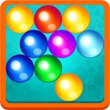 Bubble Shooter Netzwelt