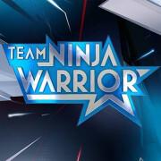 Ninja Warrior Germany Sendetermine