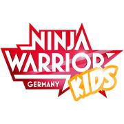 Team Ninja Warrior Germany 2021 Teams