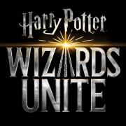 Harry Potter Sendetermine