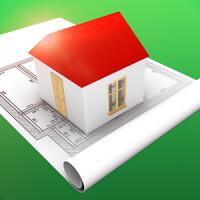 Home Design 3D - Free - Download - NETZWELT