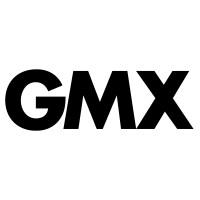 Gmx Viel Spam