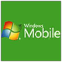 Windows Mobile Device Center - Download - NETZWELT