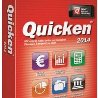 Quicken - Download - NETZWELT