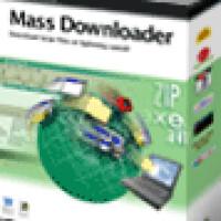 Mass Downloader - Download - NETZWELT