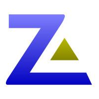 ZoneAlarm Free Firewall Logo