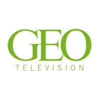 Pay Tv Kostenlos
