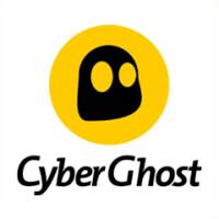 "Cyber Ghost ""Class ="" reset"