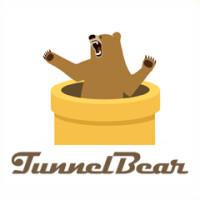 "TunnelBear VPN ""category ="" reset"