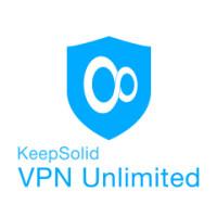 "KeepSolid VPN Unlimited ""class ="" reset"