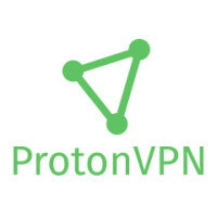 "ProtonVPN ""Class ="" reset"