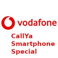Callya Smartphone Special Xl