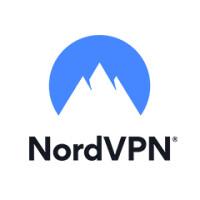 """NordVPN """"class ="""" reset"""
