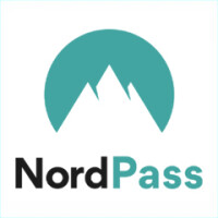 "NordPass ""category ="" reset"