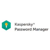"""Kaspersky Password Manager """"Class ="""" Reset"""