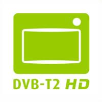 Vox Live Stream Legal Und Kostenlos Vox Online Schauen