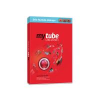 mytube Core Edition - Download - NETZWELT