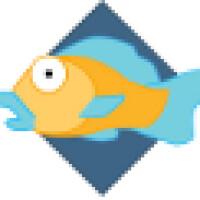 Ogg Vorbis - Download - NETZWELT