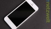 Das Display des Apple iPhone 5 misst nun vier...