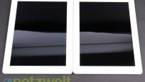 Gleiche Display-Diagonale, gleiche Auflösung -...