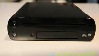 Die Wii U steht ab sofort in den Läden. (Bild:...