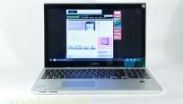 Ein günstiges Multimedia-Ultrabook hat Sony mit...