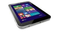 Toshiba stellte den Tablet-PC mit dem Namen...