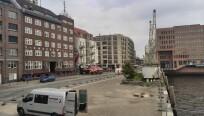 Holzhafen Hamburg (Bild: netzwelt)