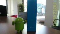 Hersteller ist wie beim Nexus 4 LG. (Bild:...