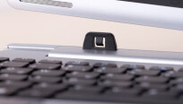 Der Clou am Switch 10: Abnehmbare Tastatur und...
