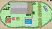 Virtual garden download netzwelt - Gartenplaner gardena ...