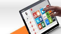 <b>Lenovo Yoga 3 Pro</b><br...
