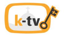 Ktv Live Programm