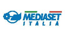 Italienische Sender Online Stream