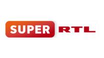 Super Rtl Stream