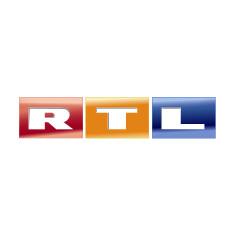 www.rtl.de live