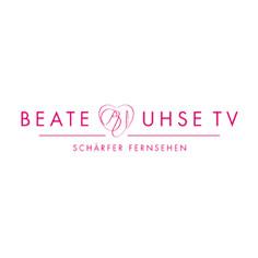 Beate-Uhse.TV-Live-Stream: Legal und kostenlos Beate-Uhse