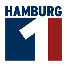 Hamburg 1 Livestream