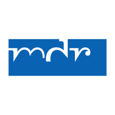 Mdr Livestream Sport