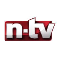 N-Tv Stream