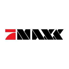 pro7 maxx stream