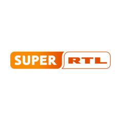 Super Rtl Online Spiele