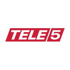 Tele 5 Live Stream Kostenlos