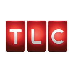 Tlc Tv Programm