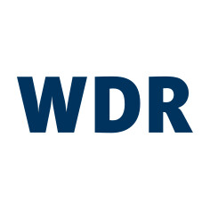 wdrlive
