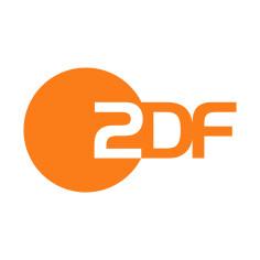 Zdf Live Stream Legal Und Kostenlos Zdf Online Schauen
