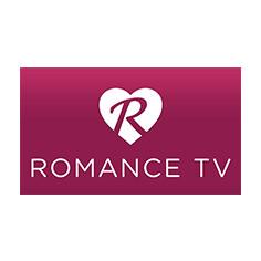 Romance Tv Kostenlos